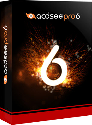 ACDSee Pro 6.3 Build 221 Full Version With Serial Key Free ...
